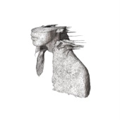 Coldplay - The Scientist  arte