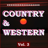 Country & Western, Vol. 3