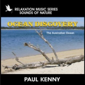 Ocean Discovery - Sounds of Nature (The Australian Ocean)