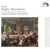 [Descargar] Overture No.4 In F Major Musica Gratis MP3