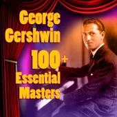 100 Essential Masters George Gershwin Halo granie