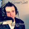 New Age - Marlon Roudette - Grant Scott
