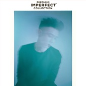 Imperfect Collection - Pakho Chau