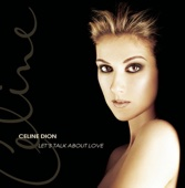 My Heart Will Go On - Céline Dion