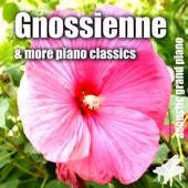 Gnossienne No. 1 [ Satie ]