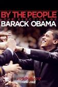 バラク・オバマ 大統領への軌跡(字幕版)