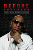 Birdman - Before Anythang: The Cash Money Story  artwork