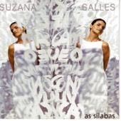As Sílabas
