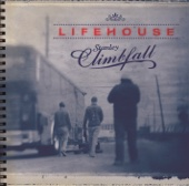 Take Me Away - Lifehouse
