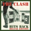 I Fought the Law - The Clash