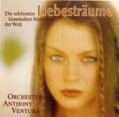 Liebesträume, Folge 2: Die schönsten klassischen Melodien der Welt