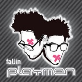 Fallin (Radio Edit) [feat. Demy]
