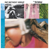 Download Pat Metheny Group - Last Train Home