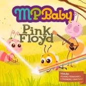 MPBaby: Pink Floyd