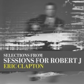(Selections From) Sessions for Robert J - EP cover art