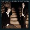 Bridge Over Troubled Water - Simon and Garfunkel