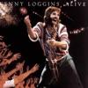 Kenny Loggins Alive, 1988