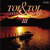Tol & Tol - Late Night Serenade kunstwerk