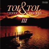 Tol & Tol - Recuerdos de la Alhambra kunstwerk