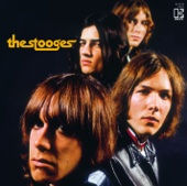 The Stooges (Deluxe Edition)