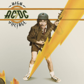 Download AC/DC - T.N.T.