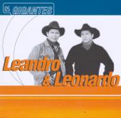 Gigantes: Leandro & Leonardo