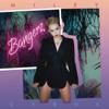 Miley Cyrus - Wrecking Ball ilustración