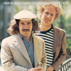 Simon & Garfunkel - Simon and Garfunkel's Greatest Hits Grafik