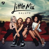 Salute (Deluxe Edition) - Little Mix