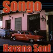 Revelations - Songo