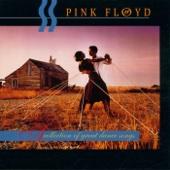 Pink Floyd - One of These Days kunstwerk