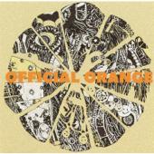 Official Orange