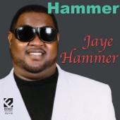 Hammer - Jaye Hammer
