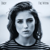 Birdy - Wings artwork