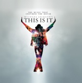 Michael Jackson s This Is It The Music That Inspired the Movie Michael Jackson Halo granie