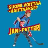 Suomi Voittaa - Haittaakse?