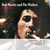 Catch a Fire (Deluxe Edition)