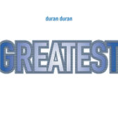 [Download] Ordinary World MP3