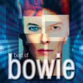 David Bowie - Heroes (Single Version) [2002 Remaster] bild