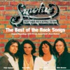 Smokie Play Their Rock 'n' Roll to You