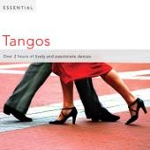 Mi Buenos Aires Querido / Payadora - Sexteto Major Tango Orchestra