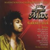 Garnet Silk - Mama artwork