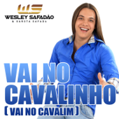 Download Vai no Cavalinho (Vai no Cavalim) MP3