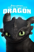 How to Train Your Dragon Full Movie Italiano Sub