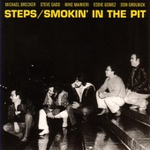 Smokin' In the Pit (Remastered)