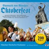 Blasmusik Vom Münchner Oktoberfest