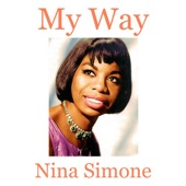 [Download] My Way MP3