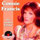 Schlagerjuwelen: Connie Francis - Ihre großen Erfolge