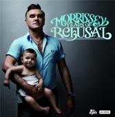 I'm Throwing My Arms Around Paris - Morrissey
