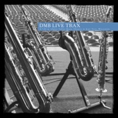 Live Trax, Vol. 8: Alpine Valley Music Theatre cover art